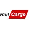 f12/railcargo.jpg