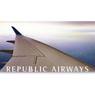 f12/republicairways.jpg
