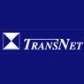 f12/transnet.jpg