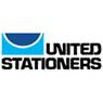 f12/unitedstationers.jpg