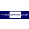 f12/waysidetechnology.jpg