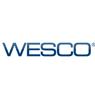f12/wesco.jpg