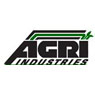 f13/agri_industries.jpg