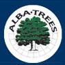 f13/albatrees.jpg