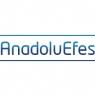f13/anadoluefes.jpg