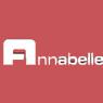 f13/annabelle.jpg