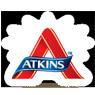 f13/atkins.jpg
