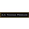 f13/avthomasproduce.jpg