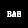 f13/babcorp.jpg