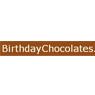 f13/birthdaychocolates.jpg
