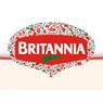 f13/britannia.jpg