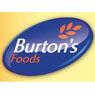 f13/burtonsfoods.jpg