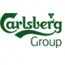 f13/carlsberggroup.jpg
