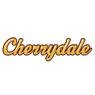 f13/cherrydale.jpg