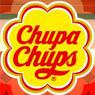 f13/chupachups.jpg