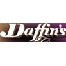 f13/daffins.jpg