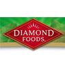 f13/diamondfoods.jpg