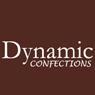 f13/dynamicconfections.jpg