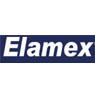 f13/elamex.jpg