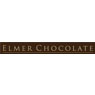 f13/elmerchocolate.jpg
