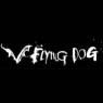 f13/flyingdogales.jpg