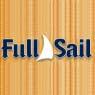 f13/fullsailbrewing.jpg