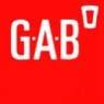 f13/gab.jpg