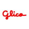 f13/glico.jpg