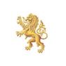 f13/lion_nathan.jpg