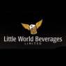 f13/littleworldbeverages.jpg