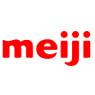 f13/meiji.jpg