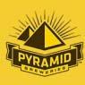f13/pyramidbrew.jpg