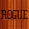 f13/rogue.jpg