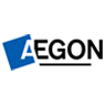AEGON USA, LLC