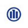 Allianz China Life Insurance Co., Ltd.
