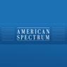 f14/americanspectrum.jpg
