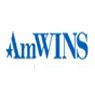 f14/amwins.jpg
