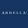 f14/arbella.jpg