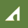 f14/arrowheadgrp.jpg