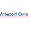 f14/arrowpointcap.jpg