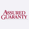 f14/assuredguaranty.jpg