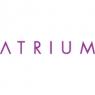 f14/atrium-uw.jpg