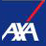 AXA Asia Pacific Holdings Limited