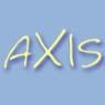 f14/axiscapital.jpg