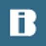 f14/bancins.jpg