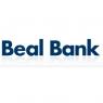 f14/bealbank.jpg