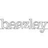 f14/beazley.jpg