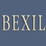 f14/bexil.jpg