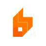 f14/bizspace.jpg