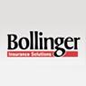 f14/bollingerinsurance.jpg